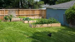 how to make raised garden beds from kits no tools cultivatorkitchen