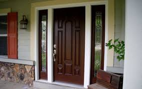 In X In W. Exterior Patio Doors For Cold Temps Exterior French ...