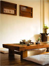 corner bedroom furniture. bedroom tea corner ideas love the low table furniture e
