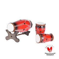 Alat musik ritmis tradisional indonesia pada umumnya ialah alat musik perkusi. Ketahui Yuk Alat Musik Ritmis Dan Fungsinya Blibli Friends