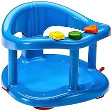 baby bathtub ring seat 9 of baby bath tub ring seat bathtub anti slip safety chair