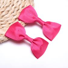 Wholesale <b>Satin Ribbon</b> Bow,4 Inch 5 Inch 6 Inch <b>Satin Ribbon</b>,<b>Two</b> ...