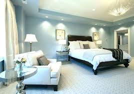 blue and grey room grey and blue bedroom grey and blue bedroom ideas blue and grey