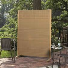 screen privacy screen for patio diy outdoor rhdarcyleadesigncom apartment balcony yourhyoucom apartment portable deck privacy screen