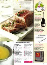 Nuestro Pimentón Ahumado Premium En La Revista Me Gusta Cocinar Me Gusta Cocinar Revista