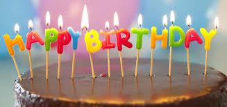 Download Short Video Of Happy Birthday Top 10 Whatsapp Happy