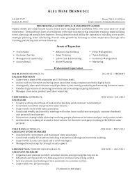 How Long Should A Resume Be Classy BermudezAlexResume PDF