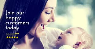 Short Notice Babysitter Want To Find A Babysitter Find Approved Local Sitters Today