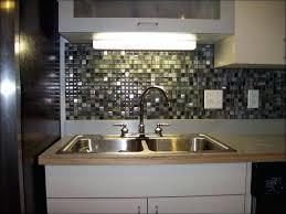 stone veneer kitchen backsplash. Rough Stone Backsplash And Ice Stacked Veneer Kitchen Sealing How To Grout