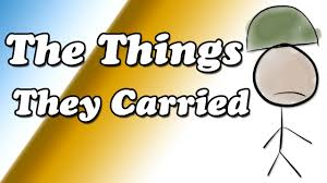 essays on the things they carried the things they carried essay  on the things they carried essay on the things they carried