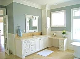 traditional white bathroom ideas. Traditional Country Bathroom Designs Master Design Ideas Count . White