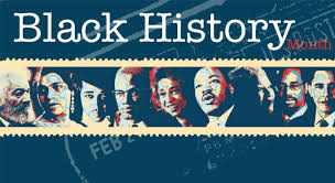 black history month movie district of columbia public library