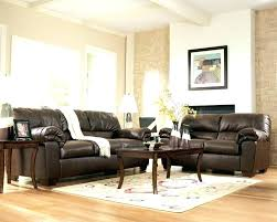 brown leather sofa decor brown leather sofa decor brown sofa decor what color area rug goes brown leather sofa