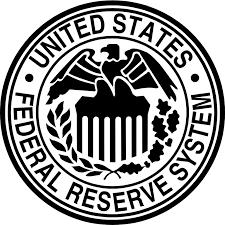 Image result for federal bank usa image