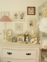 antique bedroom decorating ideas. Modren Ideas Vintage Bedroom Decorating Ideas With Antique E