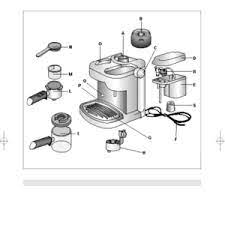 Check spelling or type a new query. The User Manual Of Delonghi Coffee Machines Guide 2021