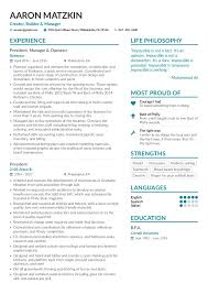 clinical research coordinator resume sample clinical research coordinator resume samples clinical