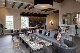 modern style interior design school los angele 20031 mynhcg com