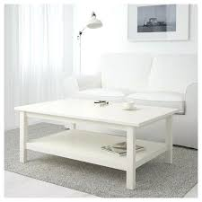 white and glass coffee table white gloss coffee table