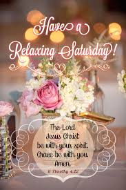 Bless You Saturday Blessings Good Morning Quotes Morning