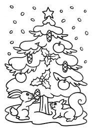 Kleurplaten Uitprinten Kerst Brekelmansadviesgroep