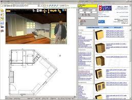 Kitchen Design Freeware Best Free 3d Kitchen Design Software 1363
