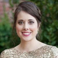 "4 ""Natalie Aman"" profiles   LinkedIn"