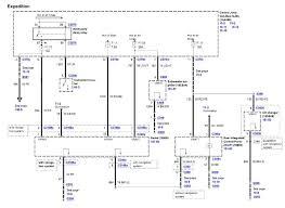 2005 honda element stereo wiring diagram wiring diagram 2005 honda element stereo wiring diagram collection honda element trailer wiring harness installation new honda