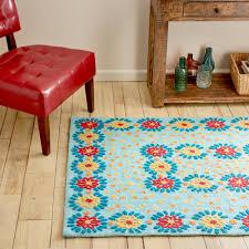 decoration patio floor mats door entrance outdoor outside doormats coir double black rubber personalized for