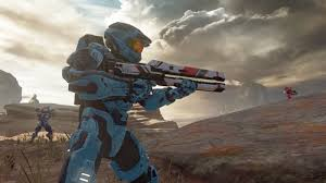 '<b>Halo</b>: The Master Chief Collection' Coming To Steam, Adding '<b>Halo</b> ...