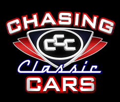 Chasing Classic Cars Alchetron The Free Social Encyclopedia