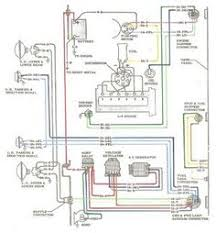 chevy c wiring diagram chevy truck wiring diagram trucks 64 wiring page1 jpg chevy c10
