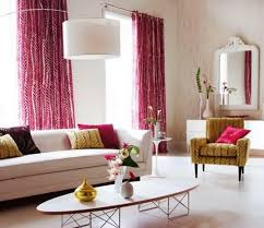 Best 25 Black And Silver Curtains Ideas On Pinterest  Gold Red Curtain Ideas For Living Room
