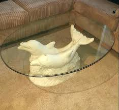 dolphin coffee table dolphins coffee table twin dolphin glass coffee table bronze dolphin coffee table wyland dolphin coffee table