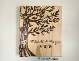 personalized wedding gift custom wedding sign rustic family elished sign wood burned sign rustic wood sign wood family sign