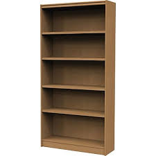 home office furniture staples. Bookcases \u0026 Storage Cabinets Home Office Furniture Staples F