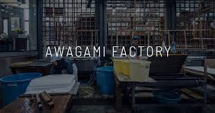 ICC Profiles and Printing Tips – awagami factory