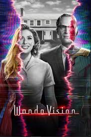#wandavision #marvelstudios #disneyplustake a look at our brand 'new promo tv spot episode 6' concept for disney+ series 'wandavision' featuring elizabeth. Wandavision Episode 6 Episode 6 Season 1 Full Eps Tv Series By S W A Ne Ggzz Wanda Vision Z Se1ep1 Feb 2021 Medium