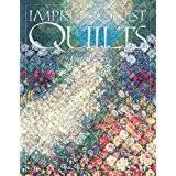 Big Horn Quilts @ Amazon.com: & Impressionist Quilts Adamdwight.com