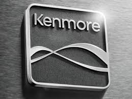 kenmore logo. sears holdings has taken another step toward monetizing its portfolio of famed house brands. kenmore logo r