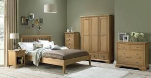 Bentley Designs Oak Furniture Bentley Oak Furniture Sale UK Classy Bedroom Oak Furniture