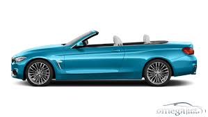 2018 bmw lease specials. exellent lease 2018 bmw 430i convertible lease special to bmw lease specials