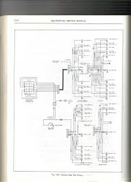 gto wiring diagram wiring diagrams online gto wiring diagram scans page 2 pontiac gto forum