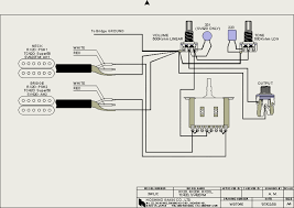schecter guitar wiring diagram schecter image schecter hellraiser owners you re my only hope sevenstring org on schecter guitar wiring diagram