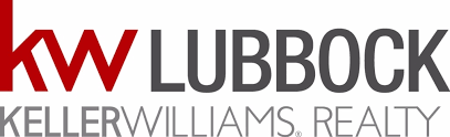 Alayna Abbe - Lubbock, TX Real Estate Agent | realtor.com®