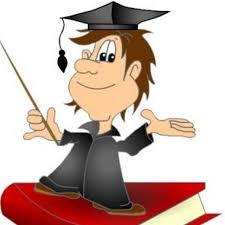 Канал телеграм Для студента Наука и образование О чём пишут в канале dlyastudenta