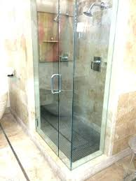full size of contemporary sliding glass shower doors modern door pulls delta installation instructions bathrooms exciting