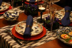 Japanese Style Table Setting Japanese Traditional Style Table Setting Traditional Japanese