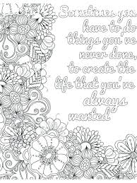 If you are searching for more free coloring pages for grown ups you certainly are at the right place. Pin On Definite Woodburning