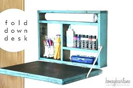 Fold down wall desk Century Pull Out Wall Desk Drop Down Desks For On Wall Wall Mounted Fold Down Desks Image Rileywranglerscom Pull Out Wall Desk Pull Down Wall Bed Innovative Pull Down Wall Bed